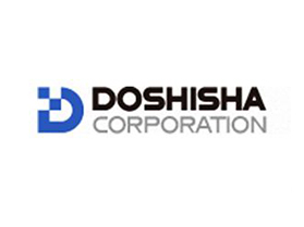 doshisha corporation